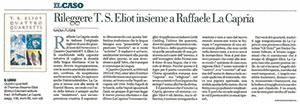 REPUBBLICA.5-1-2014_300