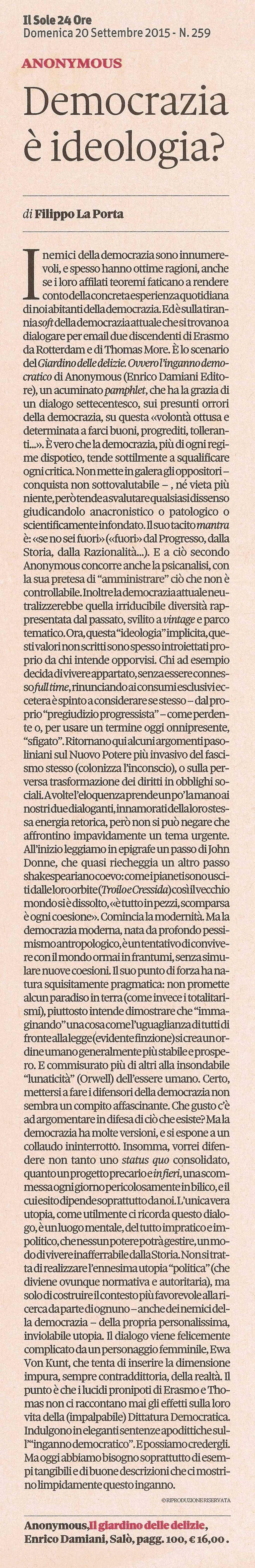 RID_Maggio-2014
