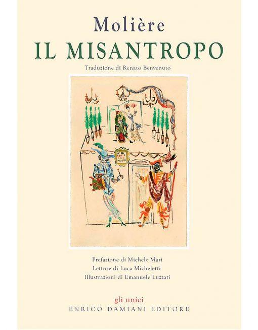il-misantropo-cover_800