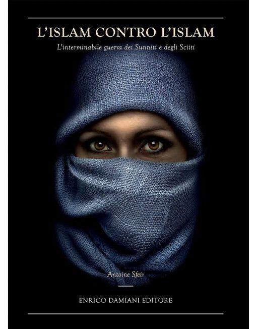 islam_contro_islam_cover800