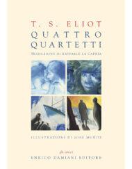 quattro-quartetti_cover