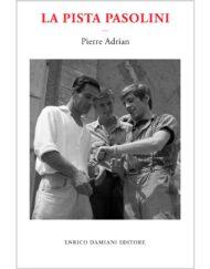 Pista_Pasolini_Cover_800