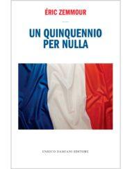 quinquennio_Cover_800